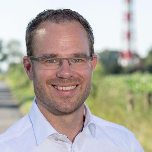 Versicherungskontor Krautsand Björn Müller