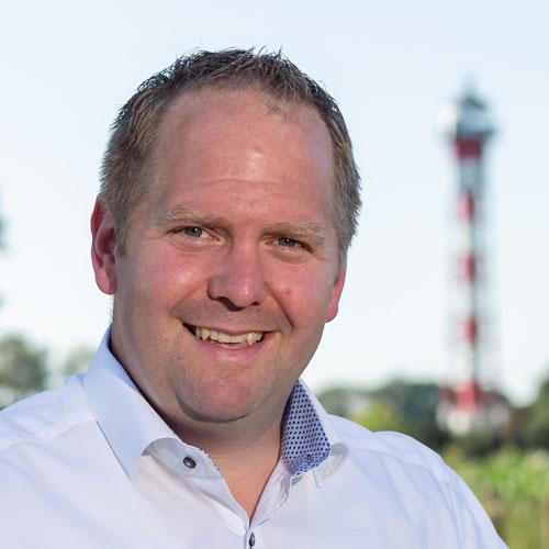 Versicherungskontor Krautsand Lars Behrmann