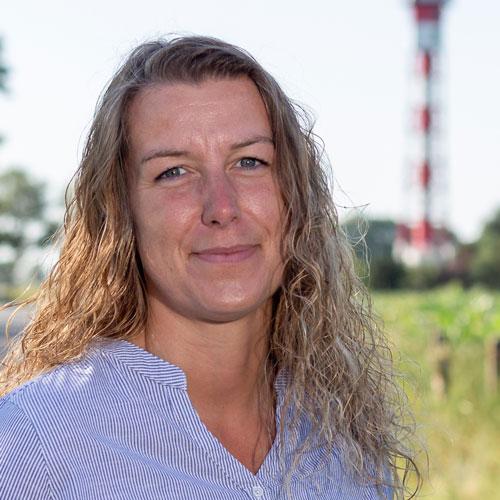 Versicherungskontor Krautsand Nadine Böhle
