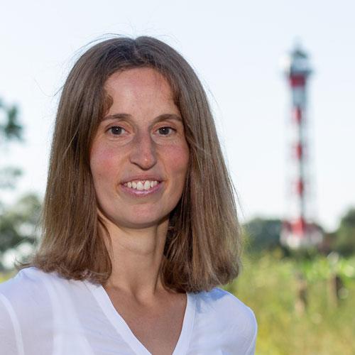 Versicherungskontor Krautsand Ragna Cramer-Ohle